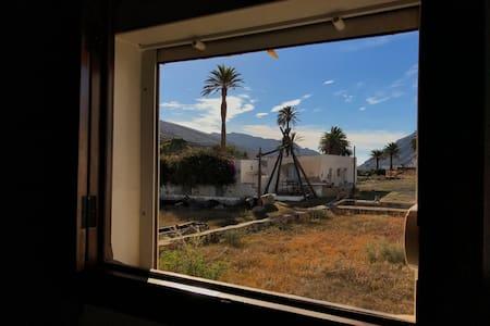 Casa de Campo en Vega de Rio Palmas - Vega de Río Palmas - 独立屋