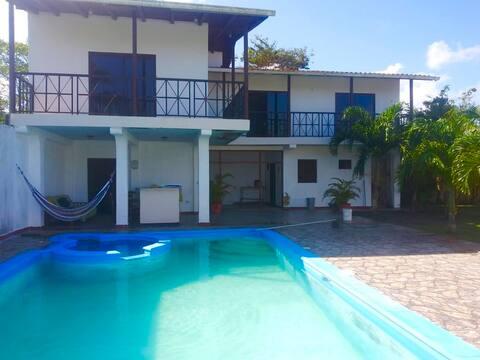 Casa Coocon