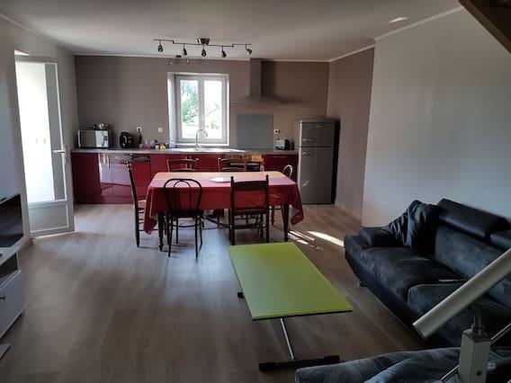 Creyssac 2018 with photos top 20 creyssac vacation rentals vacation homes condo rentals airbnb creyssac nouvelle aquitaine france