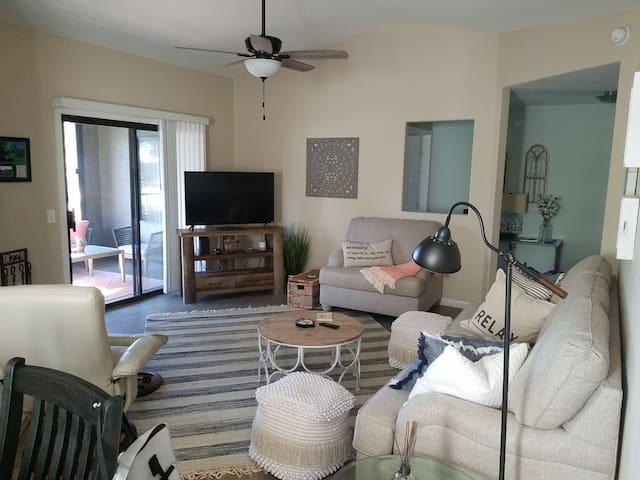 Scottsdale Vacation Getaway