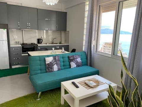 Terrace View Apartments 2