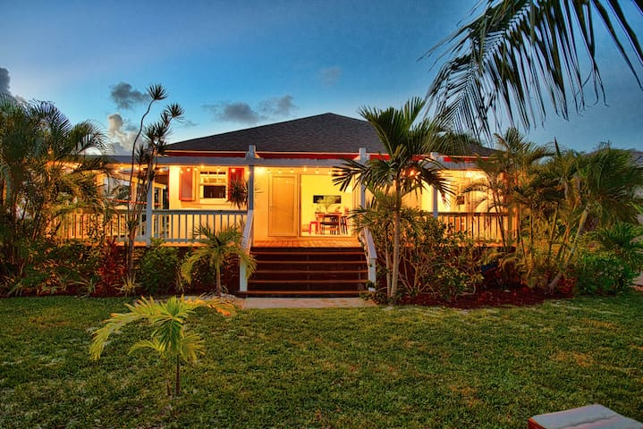 *$199p/n SPECIAL* Private, opposite ocean Sleeps 8