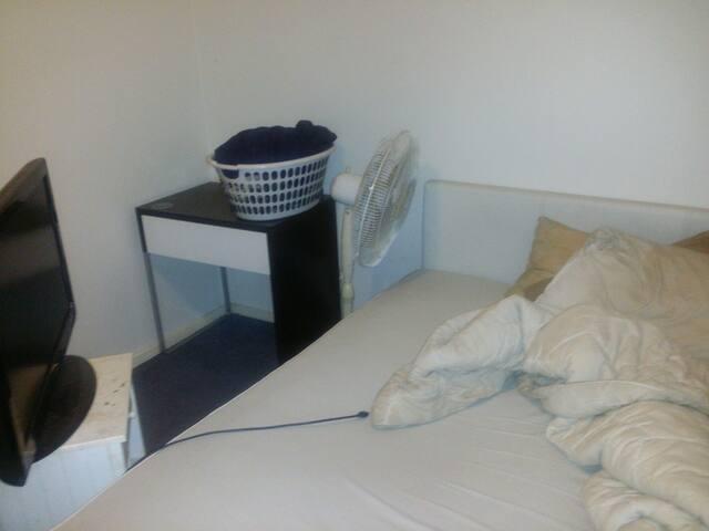 Room for rent in Endeavor Hills - Endeavour Hills - 一軒家