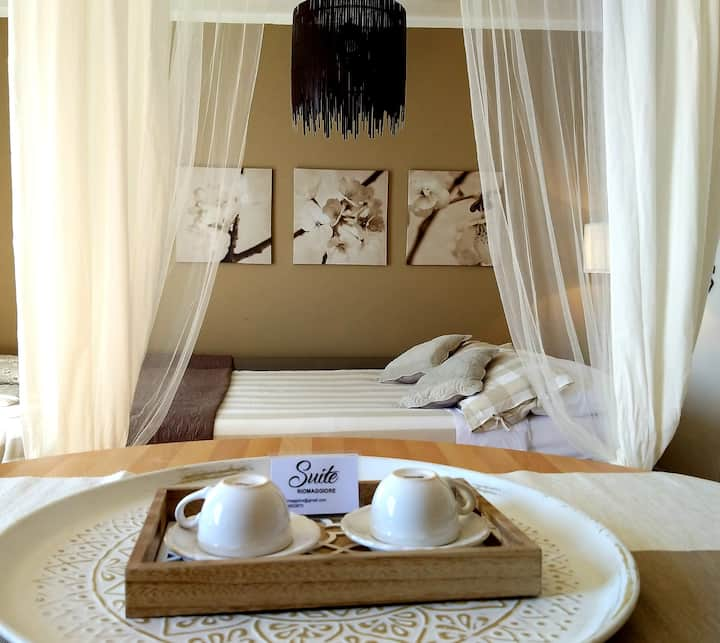 Suite Riomaggiore        011024-LT-0117