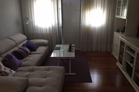 piso 3 habitaciones - Castro Urdiales