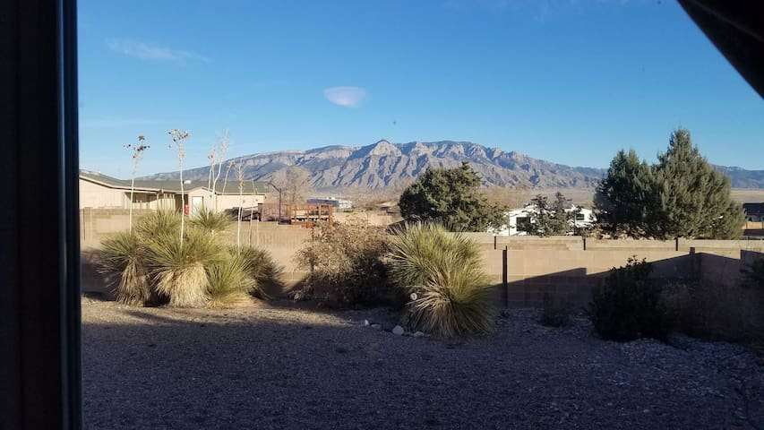 hotels airbnb vacation rentals in rio rancho new mexico. Black Bedroom Furniture Sets. Home Design Ideas