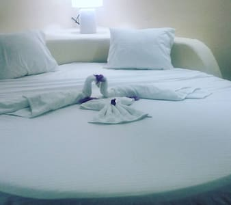 Byblos-Hotel, Dominicus - Dominicus - Serviced apartment