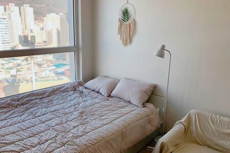 Love Joo's cozy house #1