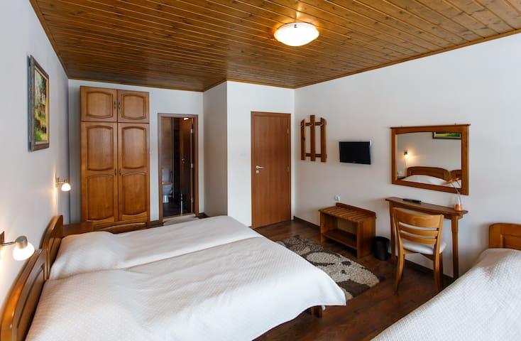 Room N 3