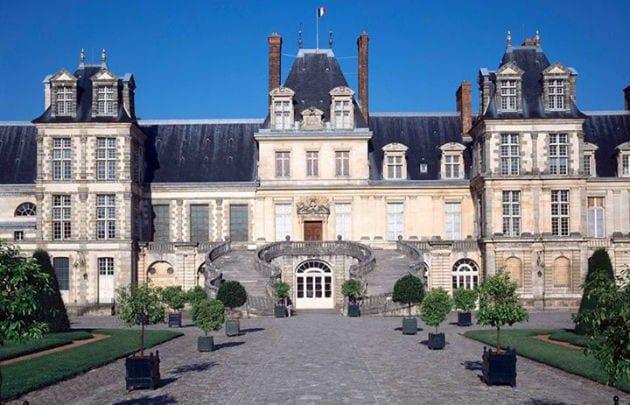 Héricy 2018 (with Photos): Top 20 Héricy Vacation Rentals, Vacation Homes U0026  Condo Rentals   Airbnb Héricy, Île De France, France