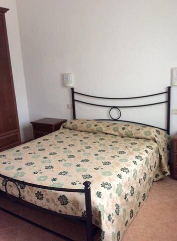 Apartment up to 4 persons - Castiglione del Lago - Pis