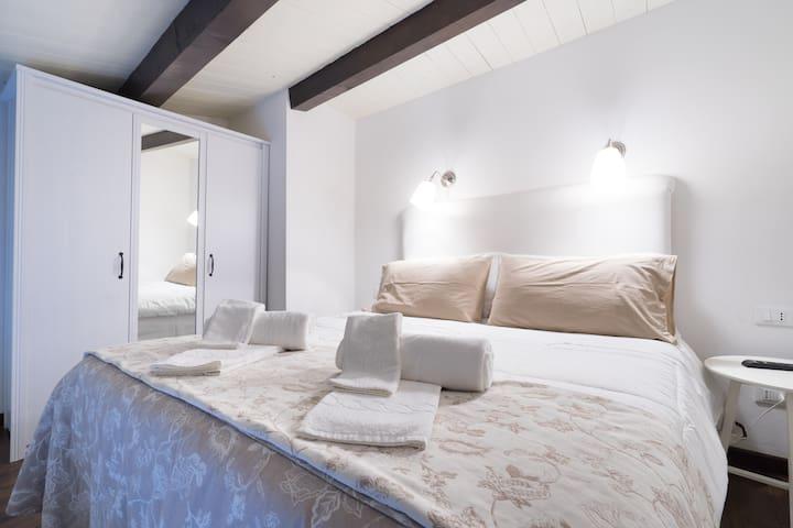 Made in Ortigia | Apartment Basic