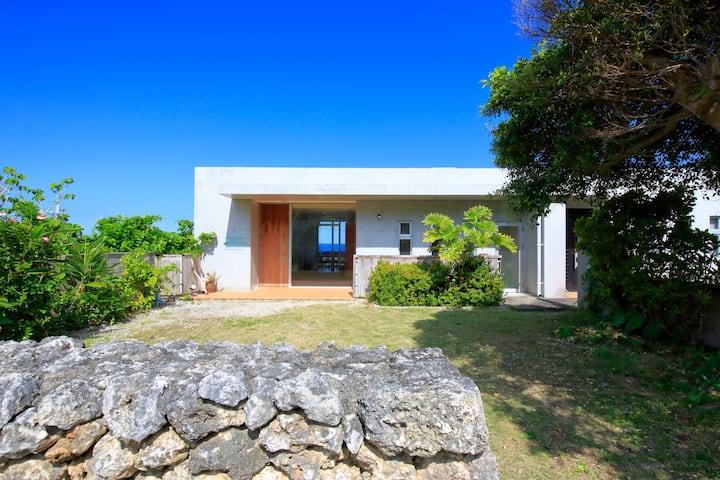 Resort in Villa Yamabare