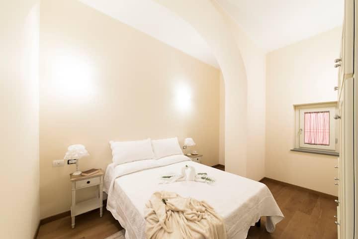 ⧫ 2 bedrooms + balcony+ indoor swimming pool ⧫