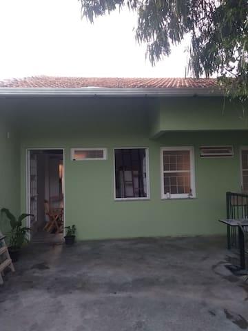Apartamento próximo a UFMG completo com mezanino
