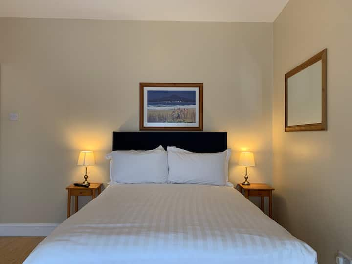 Farrellys Townhouse Double rooms