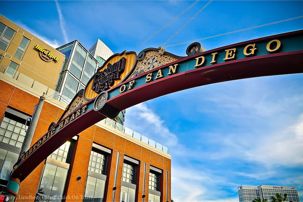 How Much Is A One Bedroom Apartment In San Diego