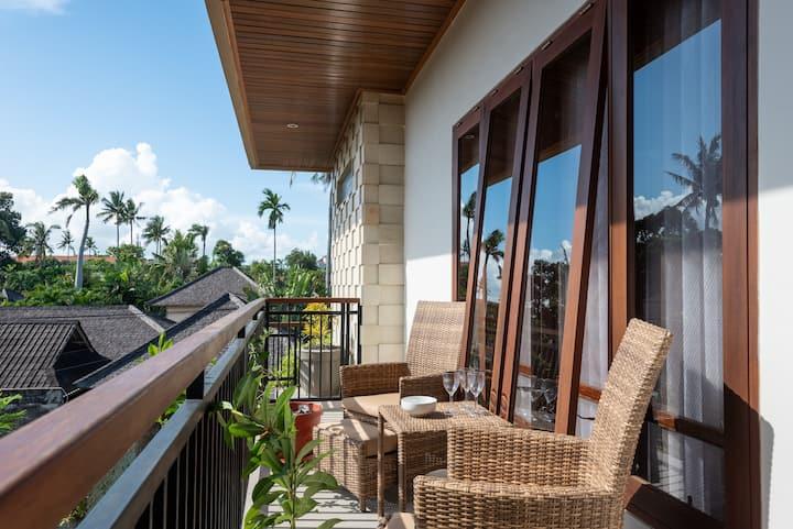 Villa Anggrek2 - 75% Discount till April 30