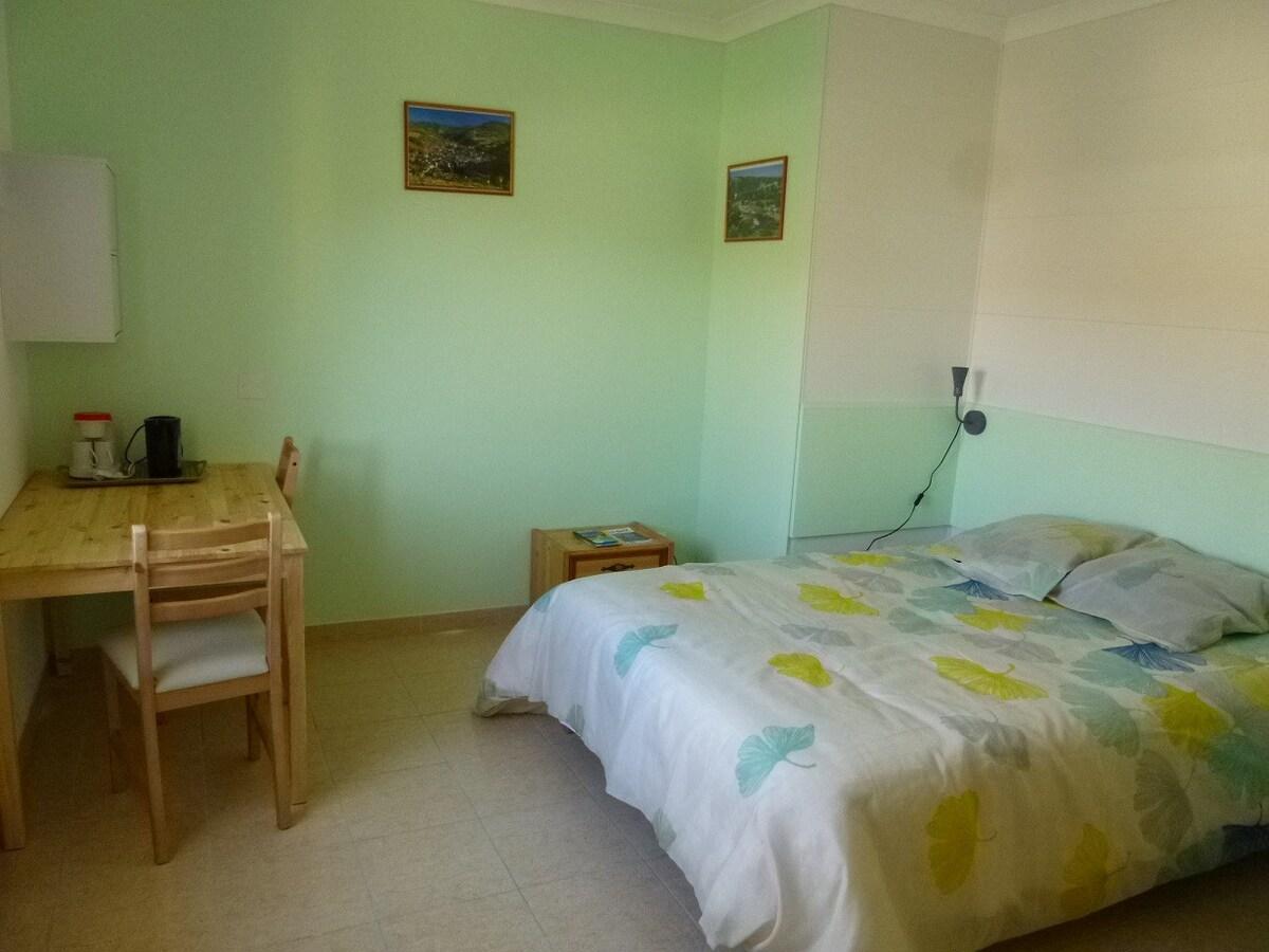 Fournès 2018 (mit Fotos): Die 20 Besten Unterkünfte In Fournès U2013  Ferienwohnungen, Urlaubsunterkünfte U2013 Airbnb Fournès, Occitanie, Frankreich