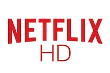 Unlimited Fibre with Netflix and Youtube.