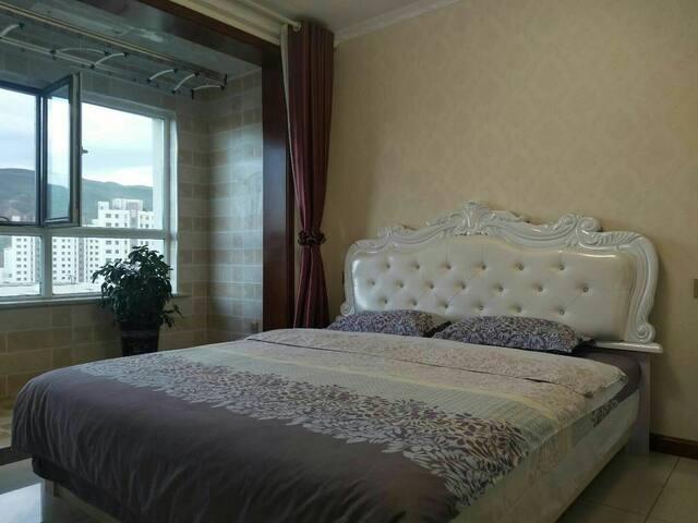 Chambre1