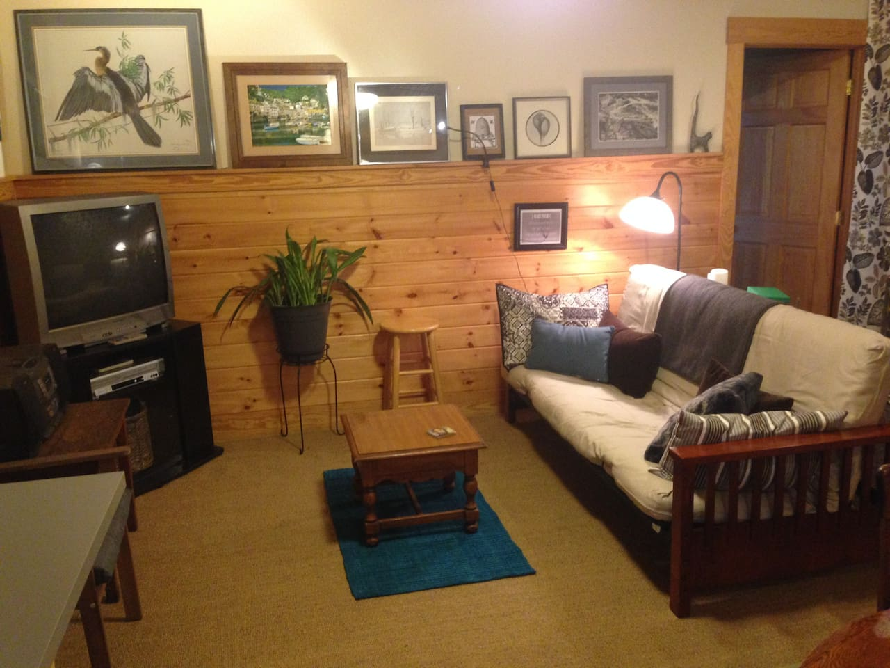 the cedar getaway cabins for rent in bryson city north