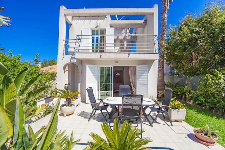 SIROC - Chalet for 5 people in Bonaire. - Bonaire - House