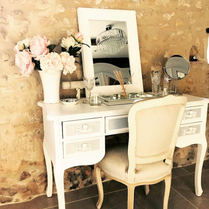 Maison Du Lac Bergerac