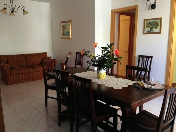 Stupendo Appartamento Otranto