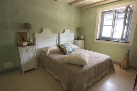 Affitto camera BAIA dei SOGNI - Cogorno - Bed & Breakfast