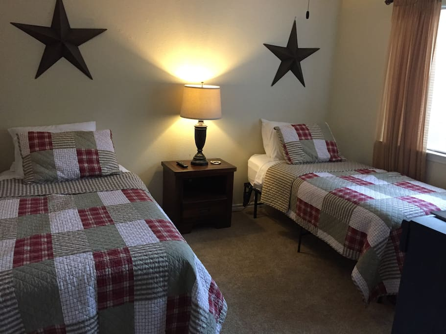 Rooms For Rent Pflugerville Tx