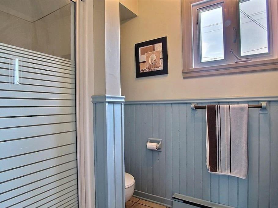 Maison louer dans secteur paisible case in affitto a saint bruno de montarville qu bec canada for Canada maison a louer