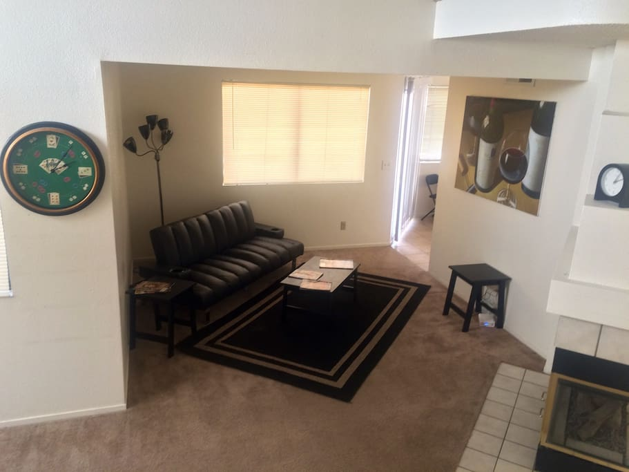 Master Suite In Spacious Home Great Location Houses For Rent In Las Vegas Nevada United