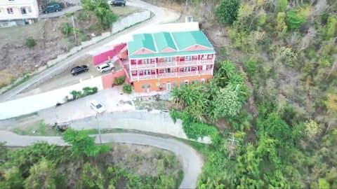 Cane View Villas 5