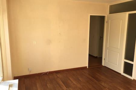 Mooi H - Voorschoten - Casa