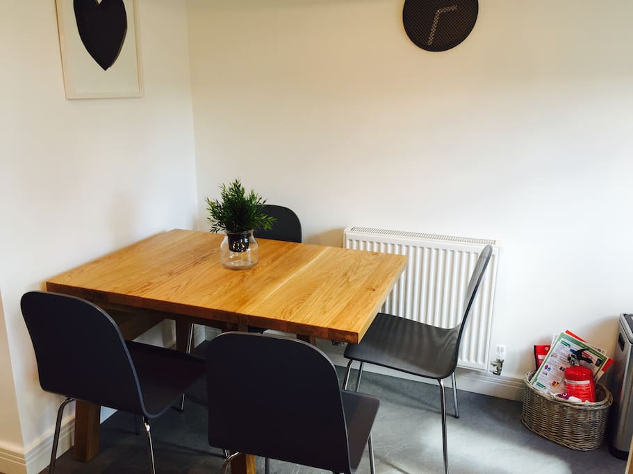 Rooms To Rent In Easingwold