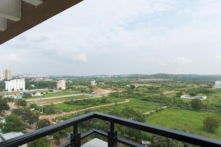 Weekend stay or Business trip - Rajendra Nagar