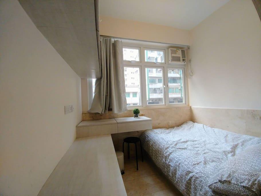 Appartements louer hong kong - Farbiges modernes appartement hong kong ...