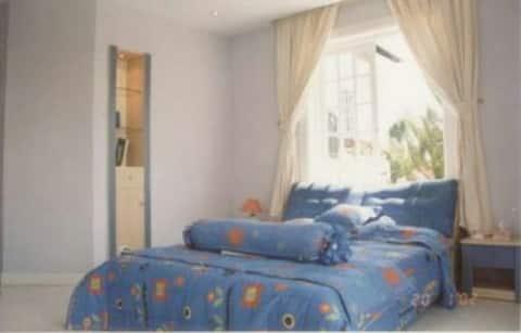 Kim Minh Private House beautyfull room