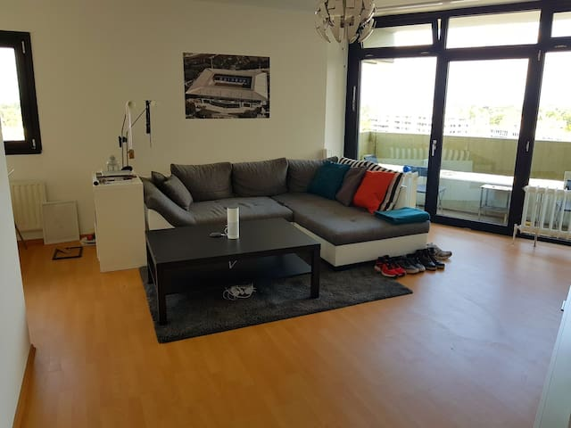 bergheim 2017: top 20 bergheim vacation rentals, vacation homes, Wohnideen design