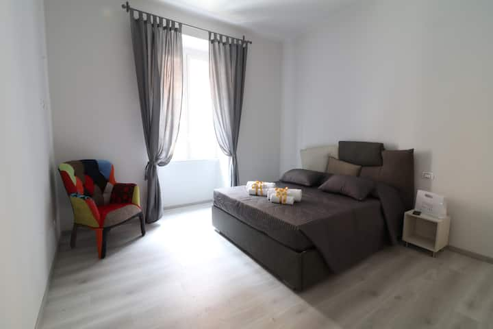 Charming Double room Superior