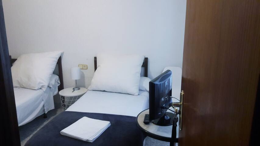 Hostel guardamar -