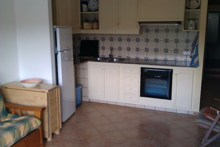 Apartamento en Cala Sant Esteve Es Castell Menorca