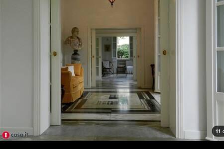 Appartamento in villa - Misano Adriatico
