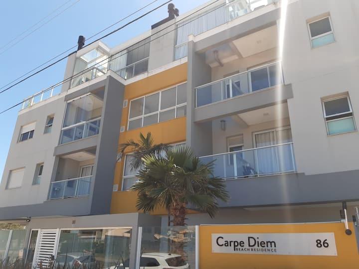Carpe Diem Beach Residence