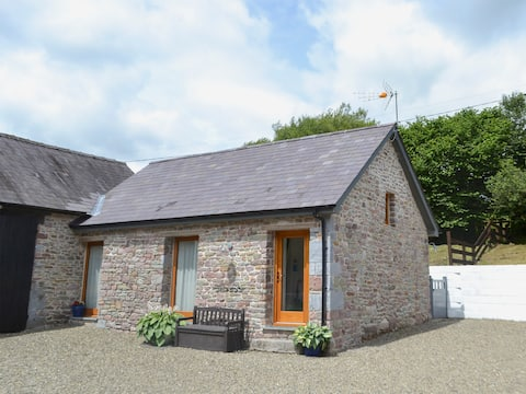 Bramble Cottage (UK6272)
