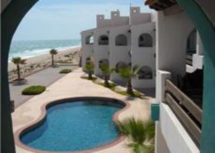 Paradise Villa #10