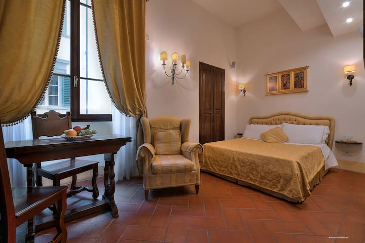First of Florence Apartment LeoneX