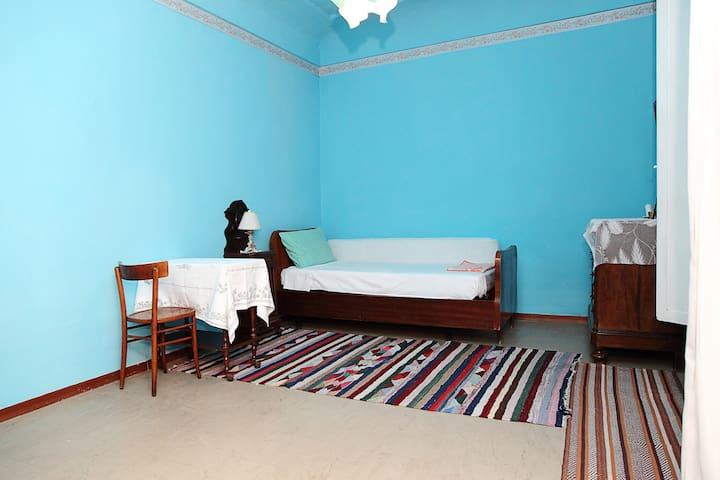 guest 1800 - Ferrara - Flat