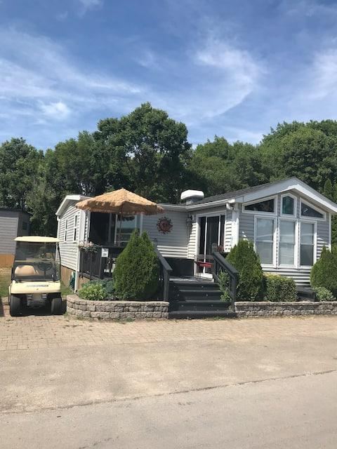 Sherkston Shores Vacation Home